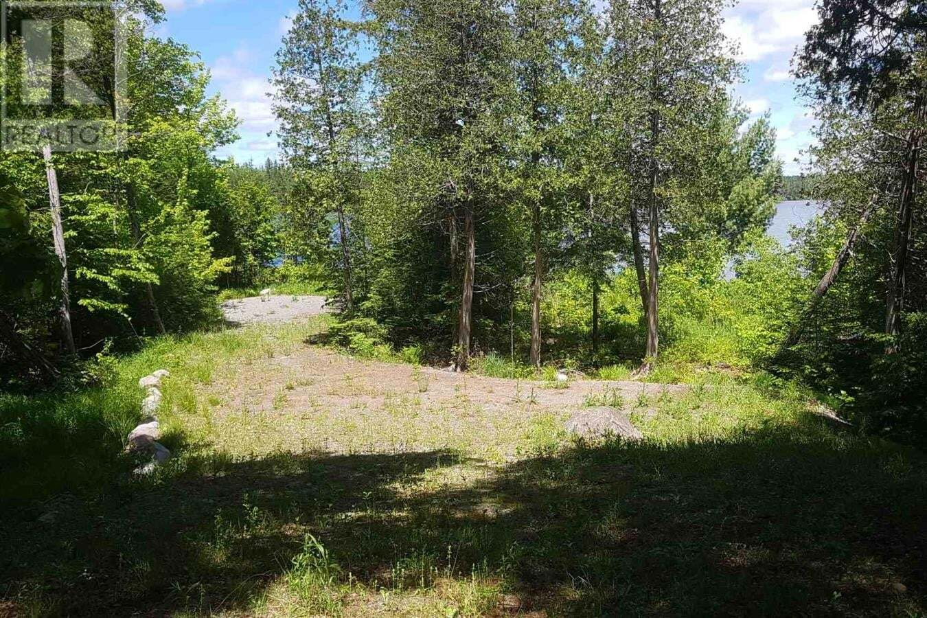 Home for sale at 5 Halstead Rd Unit LOT Bruce Mines Ontario - MLS: SM128981