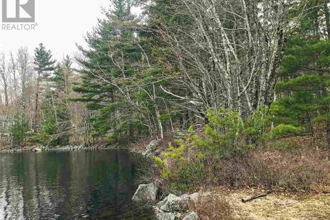 Residential property for sale at  Harbour Acres Rd Unit Lot 5 Labelle Nova Scotia - MLS: 201908492