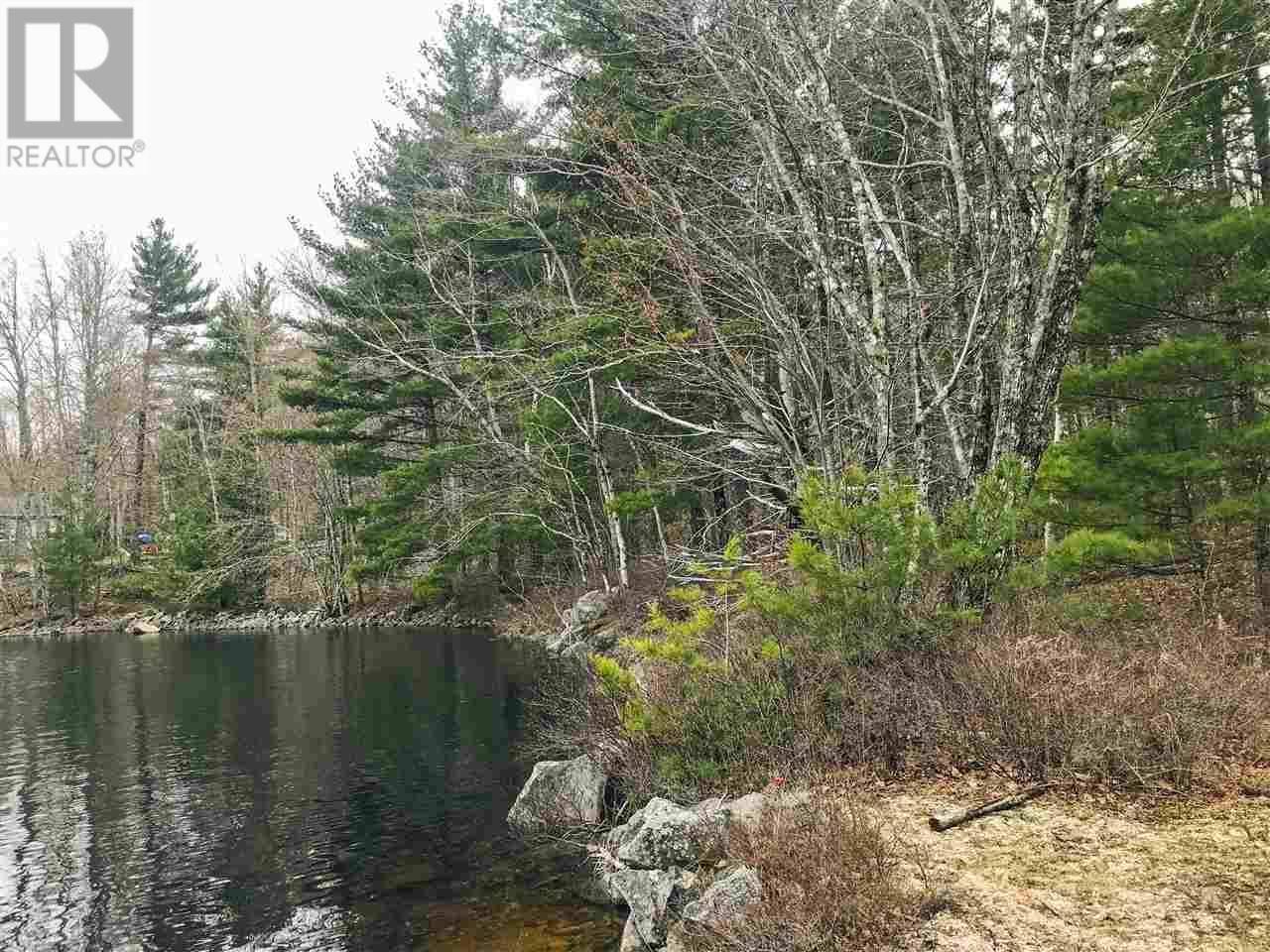 Residential property for sale at  Harbour Acres Rd Unit Lot 5 Labelle Nova Scotia - MLS: 201908492
