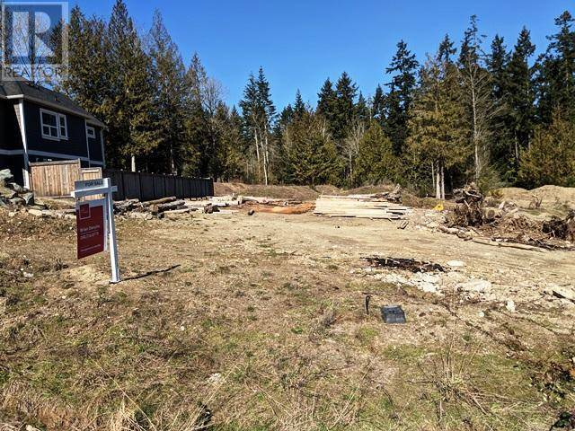 Home for sale at  Hayden Pl Unit Lot 5 Mill Bay British Columbia - MLS: 457086