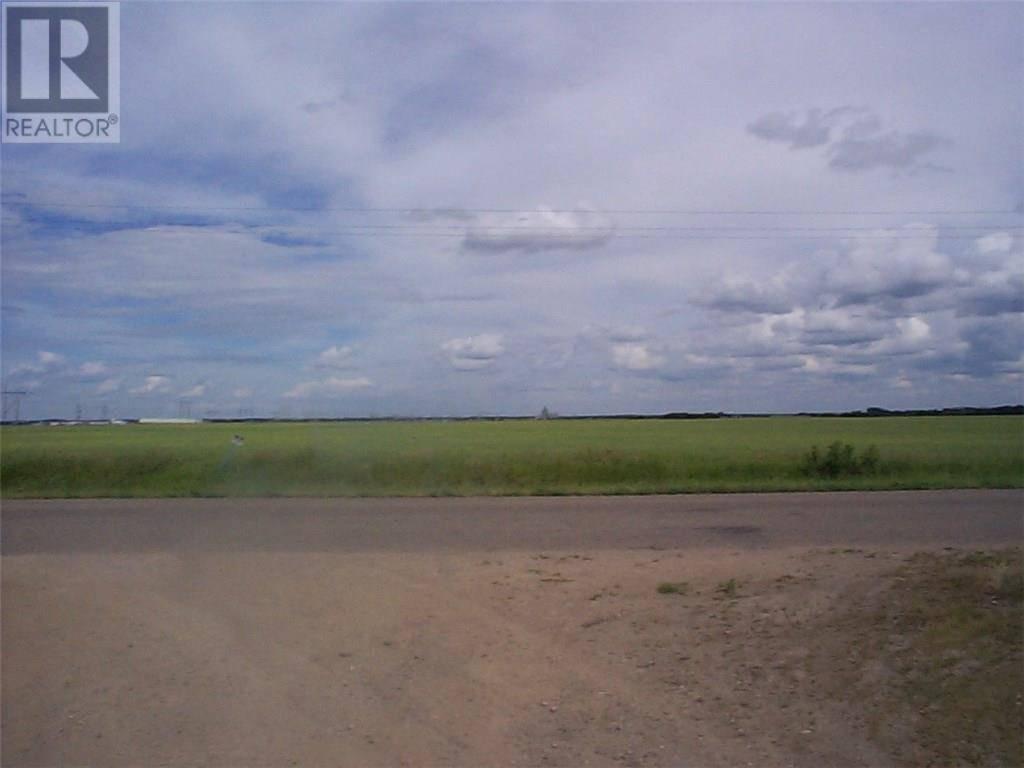 Home for sale at  Hillview Estates Unit Lot 5 Orkney Rm No. 244 Saskatchewan - MLS: SK796988