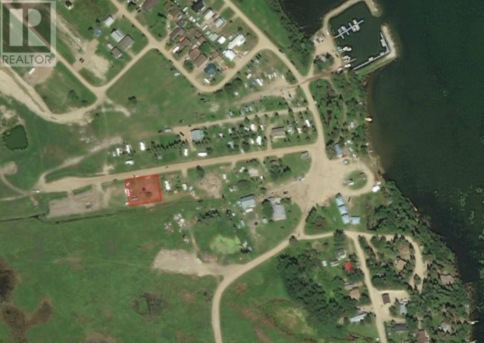 Residential property for sale at  Ivory Dr Unit Lot 5 Delaronde Lake Saskatchewan - MLS: SK800052