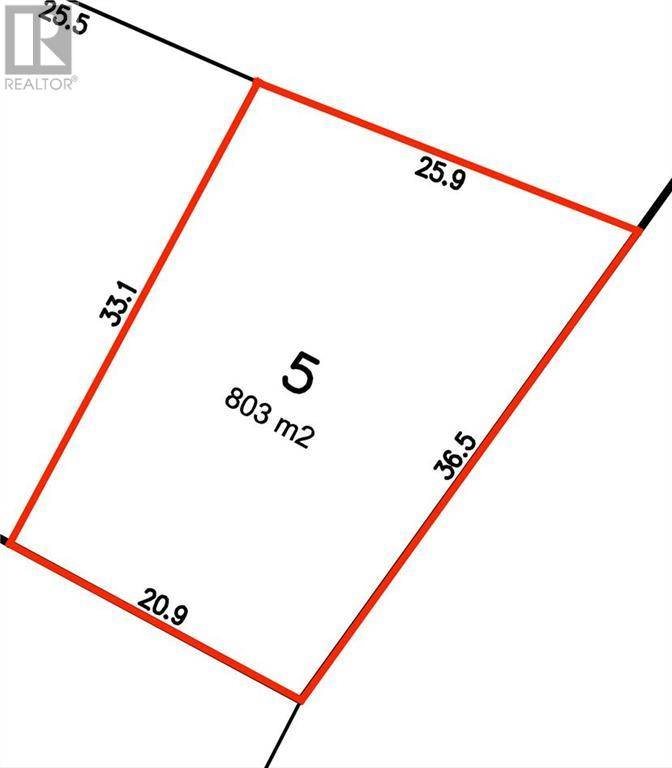 Residential property for sale at  Klahanie Dr Unit Lot 5 Victoria British Columbia - MLS: 411244