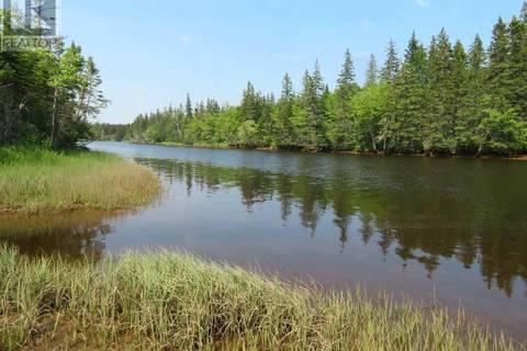 Residential property for sale at  Lower River Rd Unit Lot 5 Grantville Nova Scotia - MLS: 201919411