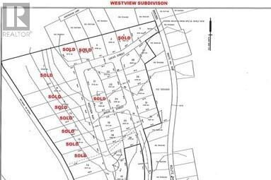 Residential property for sale at 5 Lucas St Unit LOT Penniac New Brunswick - MLS: NB041967