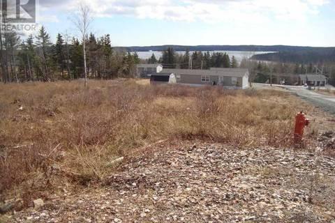Home for sale at  Northside Dr Unit Lot 5 St Peter's Nova Scotia - MLS: 201906986