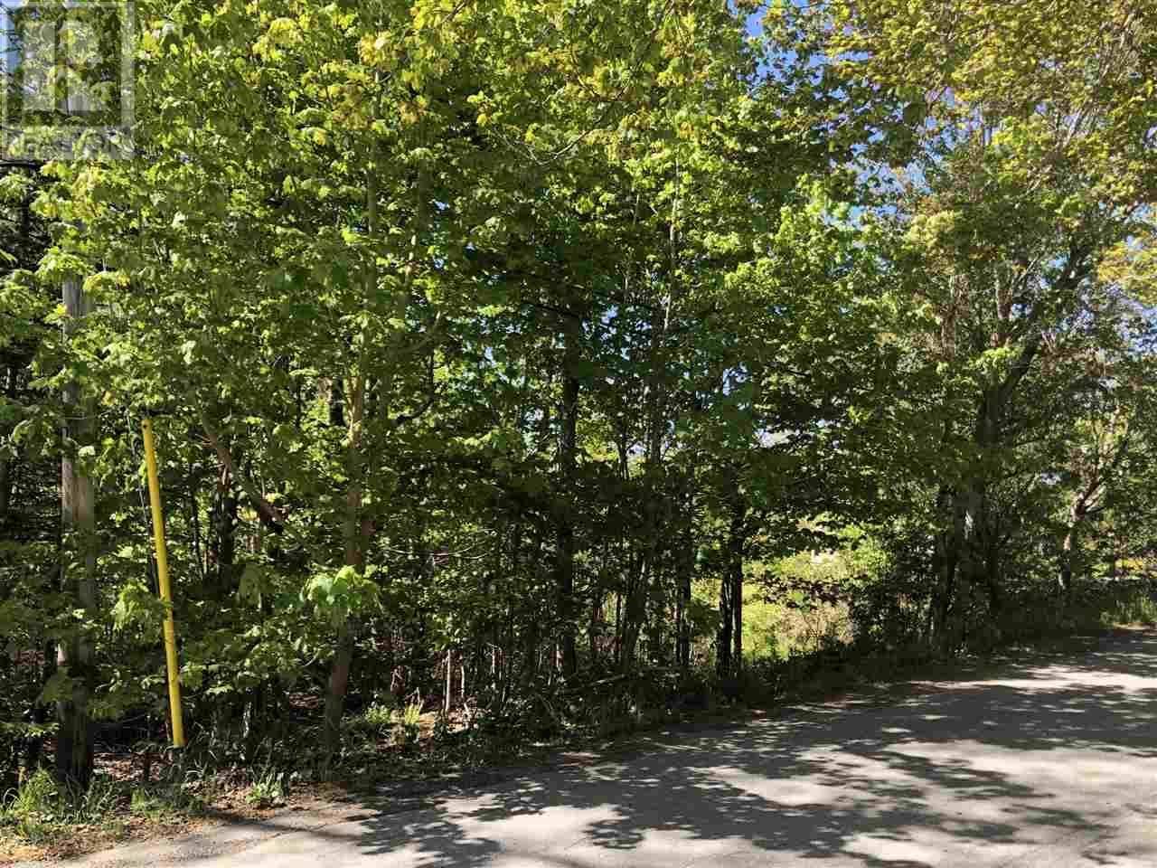 Home for sale at  Sunrise Hl Unit Lot 5 Lake Echo Nova Scotia - MLS: 202001006
