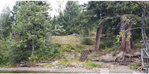 Residential property for sale at  Tapping Rd Unit Lot 5 Cluculz Lake British Columbia - MLS: R2354485