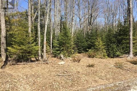 Home for sale at  Trillium Crossing Unit Lot 5 Lion's Head Ontario - MLS: 240590