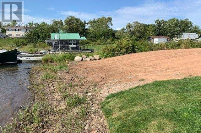 Residential property for sale at 5 Twining St Unit LOT Baddeck Nova Scotia - MLS: 201905560