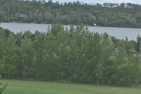 Home for sale at Lot 5 Wacasa Rdge Wakaw Lake Saskatchewan - MLS: SK804298