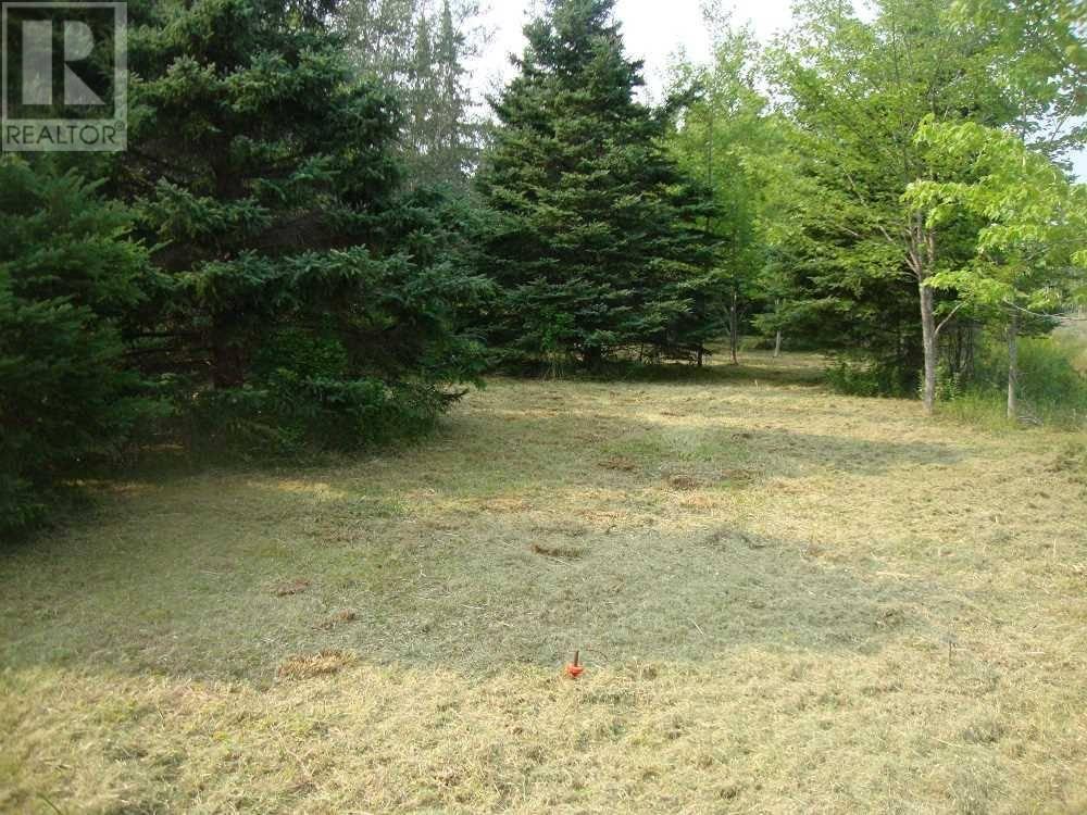 Home for sale at  West By Unit Lot 5 Roberta Nova Scotia - MLS: 201820623