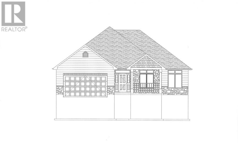 Removed: Lot 5 - 5 Westlinks Drive, Saugeen Shores, ON - Removed on 2018-10-04 05:12:21