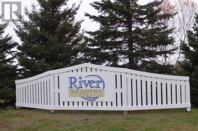 Residential property for sale at 50 Birkallum Dr Unit LOT Mermaid Prince Edward Island - MLS: 201826439