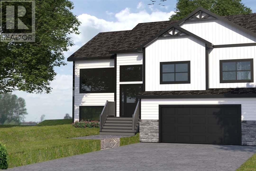 House for sale at 501 21 Bearpaw Dr Unit LOT Beaver Bank Nova Scotia - MLS: 201925446
