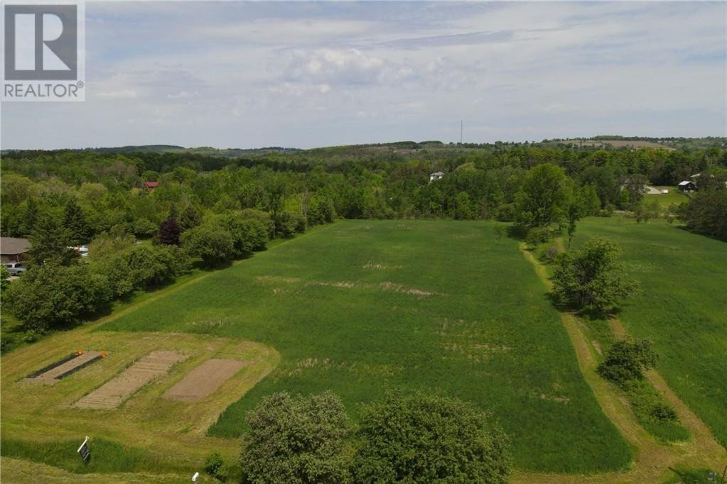 Home for sale at 51 Ford Cres Unit LOT Cavan-monaghan Ontario - MLS: 255726