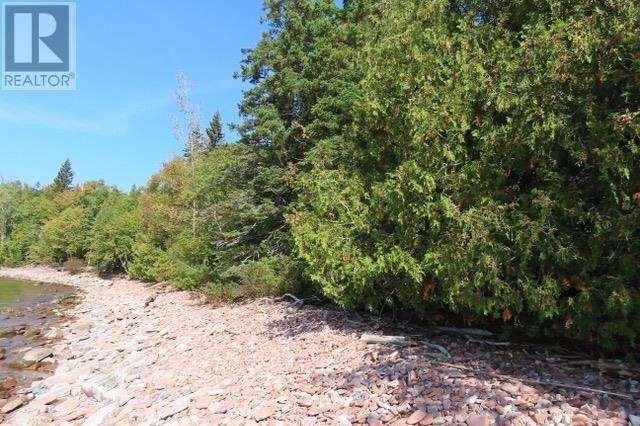 Home for sale at 51 Four Seasons Dr Unit LOT Goulais River Ontario - MLS: SM130087