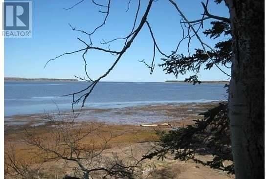 Home for sale at 52 Appalosa Tr Unit LOT Bayhead Nova Scotia - MLS: 201703015