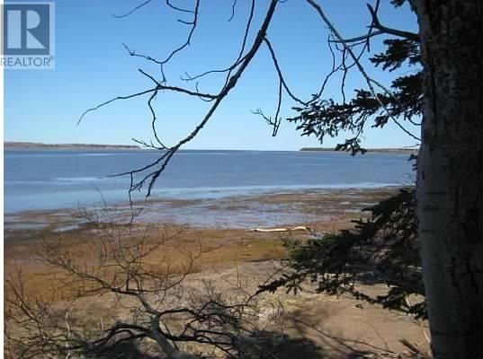 Residential property for sale at  Appalosa Tr Unit Lot 52 Bayhead Nova Scotia - MLS: 201703015