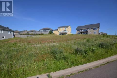 Home for sale at  Harvest Dr Unit Lot 52 Stratford Prince Edward Island - MLS: 201902991
