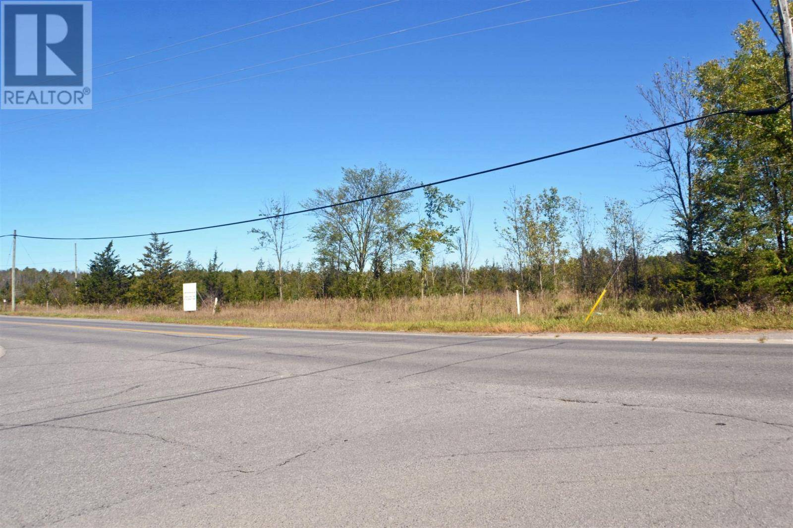 Home for sale at 521 Near 3275 Highway 41 Hy Unit Lot 521 Roblin Ontario - MLS: K19005034a