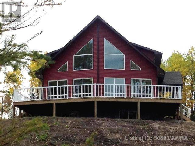 House for sale at  Township Rd Unit Lot 53 Whitecourt, Ab Alberta - MLS: 50881