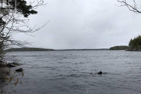 Residential property for sale at  Lot 54 Sunset Linkway  Labelle Nova Scotia - MLS: 201907693