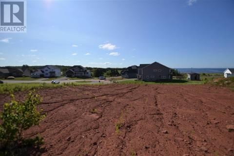 Home for sale at  Harvest Dr Unit Lot 55 Stratford Prince Edward Island - MLS: 201902993