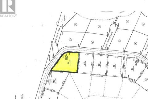 Home for sale at  Winter River Circ Unit Lot 55 Pleasant Grove Prince Edward Island - MLS: 201907199