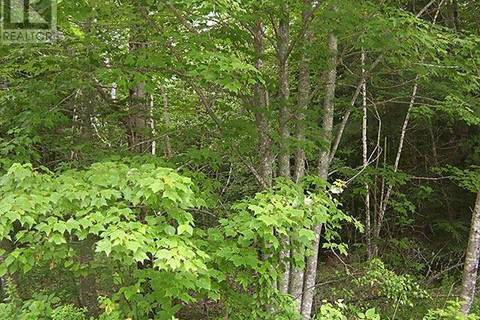 Residential property for sale at  Sunrise Circ East Unit Lot 56 Labelle Nova Scotia - MLS: 201824764