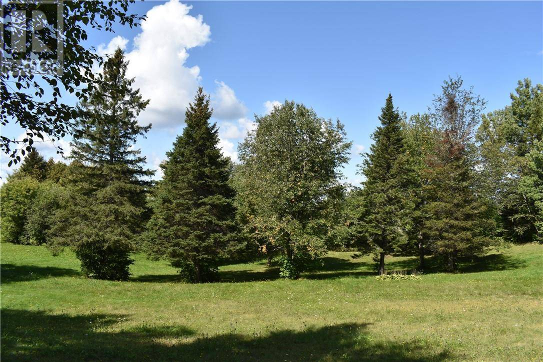 Lot -  560 Route, Williamstown   Image 2