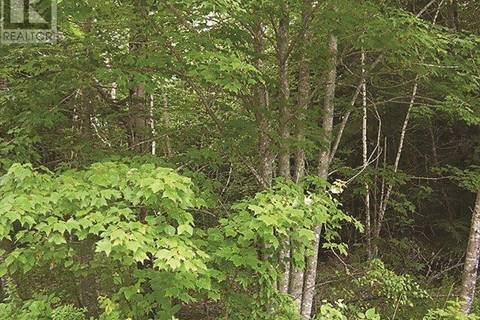 Residential property for sale at  Sunrise Circ East Unit Lot 57 Labelle Nova Scotia - MLS: 201824794