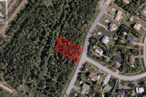 Residential property for sale at  Longwood Dr Unit Lot 5k Rothesay New Brunswick - MLS: SJ174089