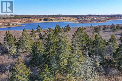 Residential property for sale at  #1 Hy Unit Lot 6 Beaver River Nova Scotia - MLS: 202005287