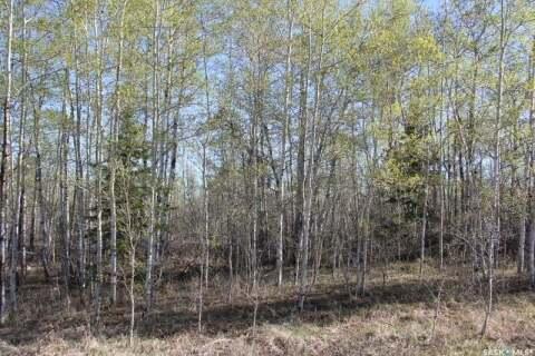 Residential property for sale at Lot 6 1st St N Christopher Lake Saskatchewan - MLS: SK807976