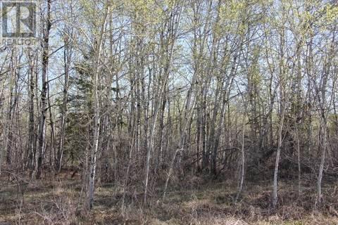 Home for sale at  1st St N Unit Lot 6 Christopher Lake Saskatchewan - MLS: SK772377