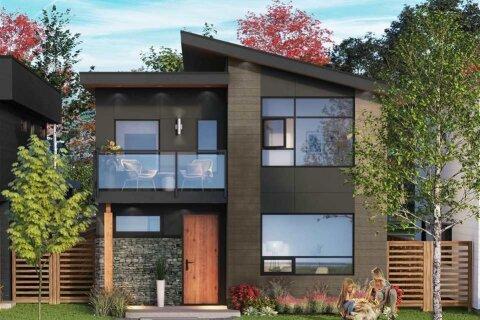 House for sale at 4789 Blue Heron Wy Unit LOT 6 Tsawwassen British Columbia - MLS: R2526697