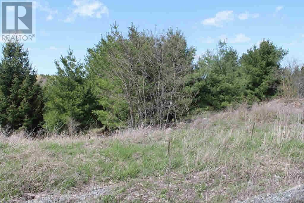 Home for sale at 6 Conner Dr Unit Lot 6 Gananoque Ontario - MLS: K5483743a