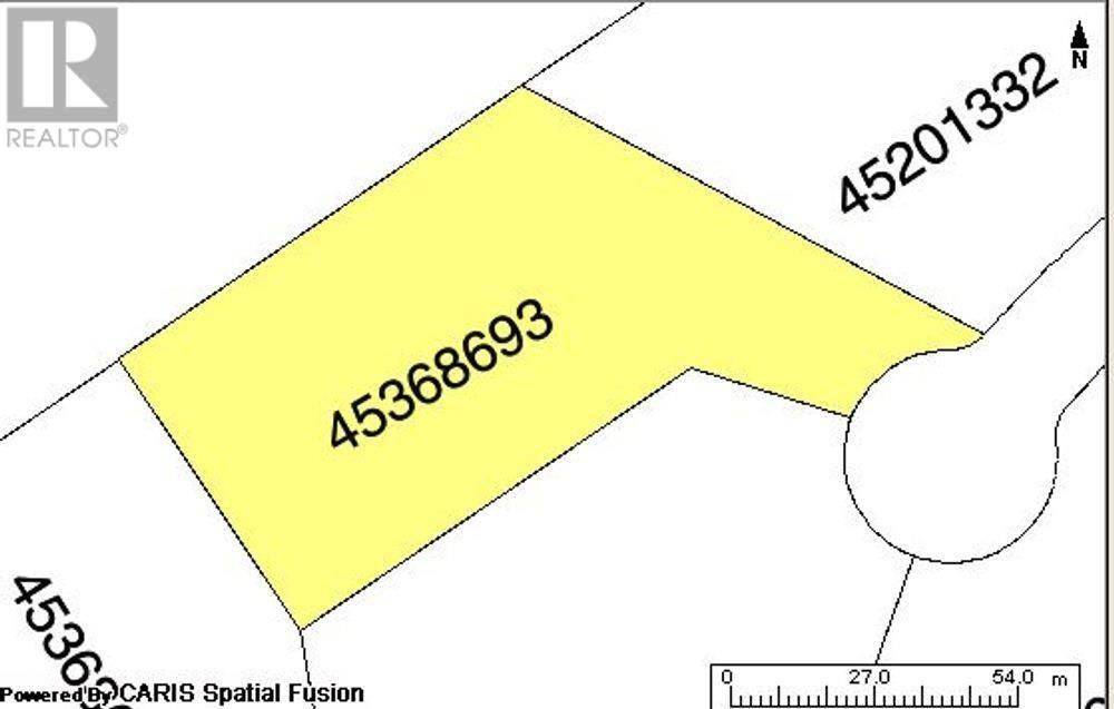 Home for sale at  Bon Way Dr Unit Lot 6 Enfield Nova Scotia - MLS: 202003172