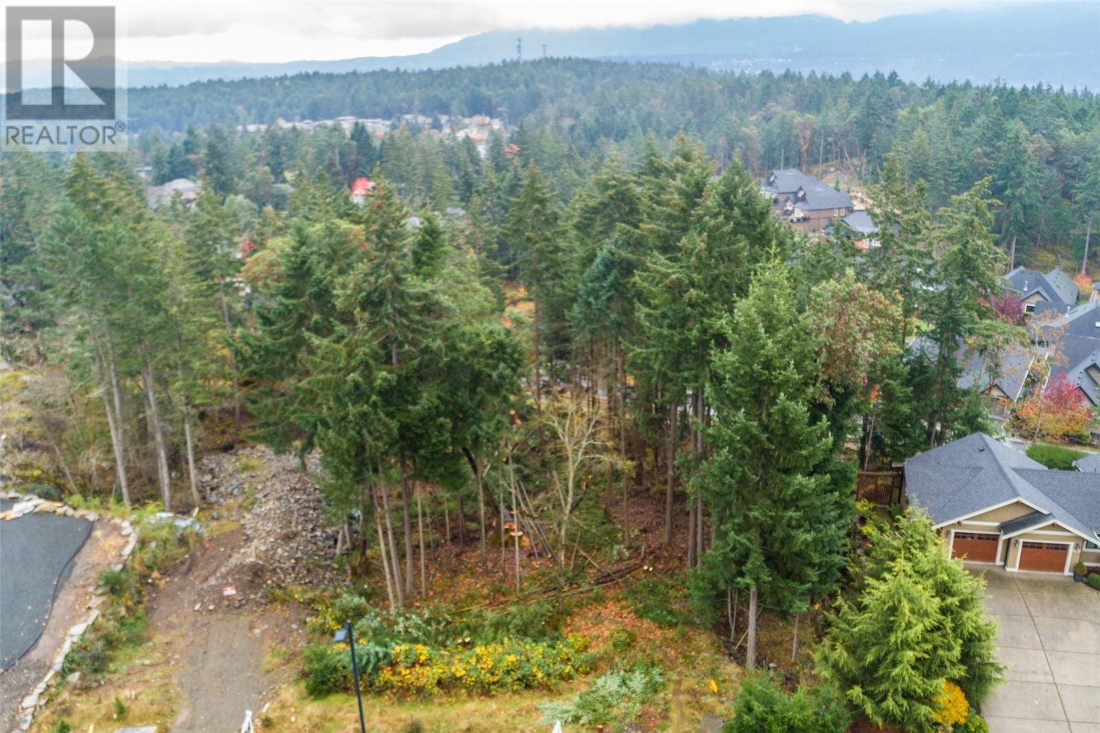 Residential property for sale at 6 Bonnington Dr Unit LOT Nanoose Bay British Columbia - MLS: 860341