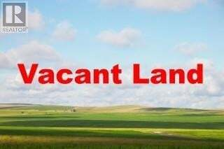 Residential property for sale at 6 Con 1 Macmillan Dr Unit LOT Val Caron Ontario - MLS: 2090016