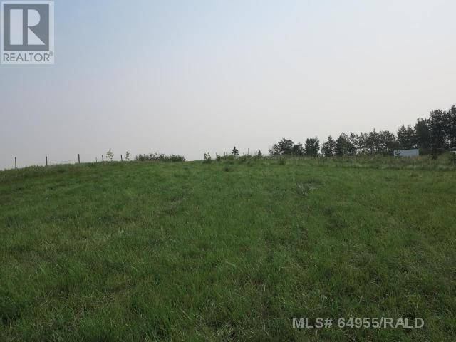 Residential property for sale at  Country Meadow Ln Unit Lot 6 Country Meadow Estates Saskatchewan - MLS: 64955