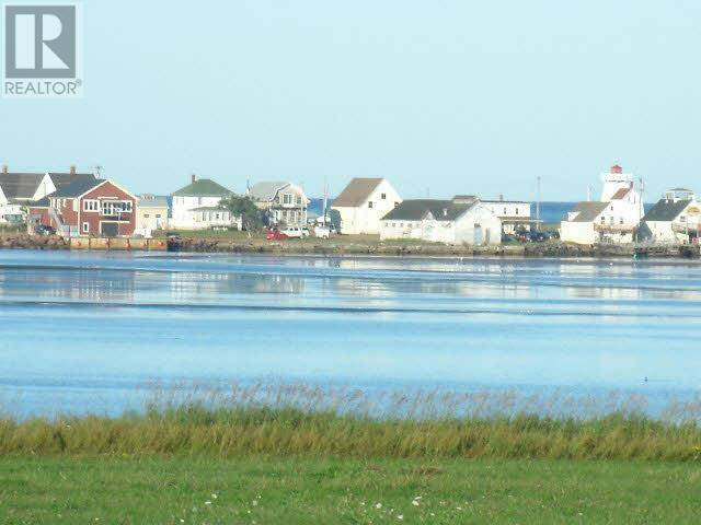Residential property for sale at  Gallant Ln Unit Lot 6 North Rustico Prince Edward Island - MLS: 7100326