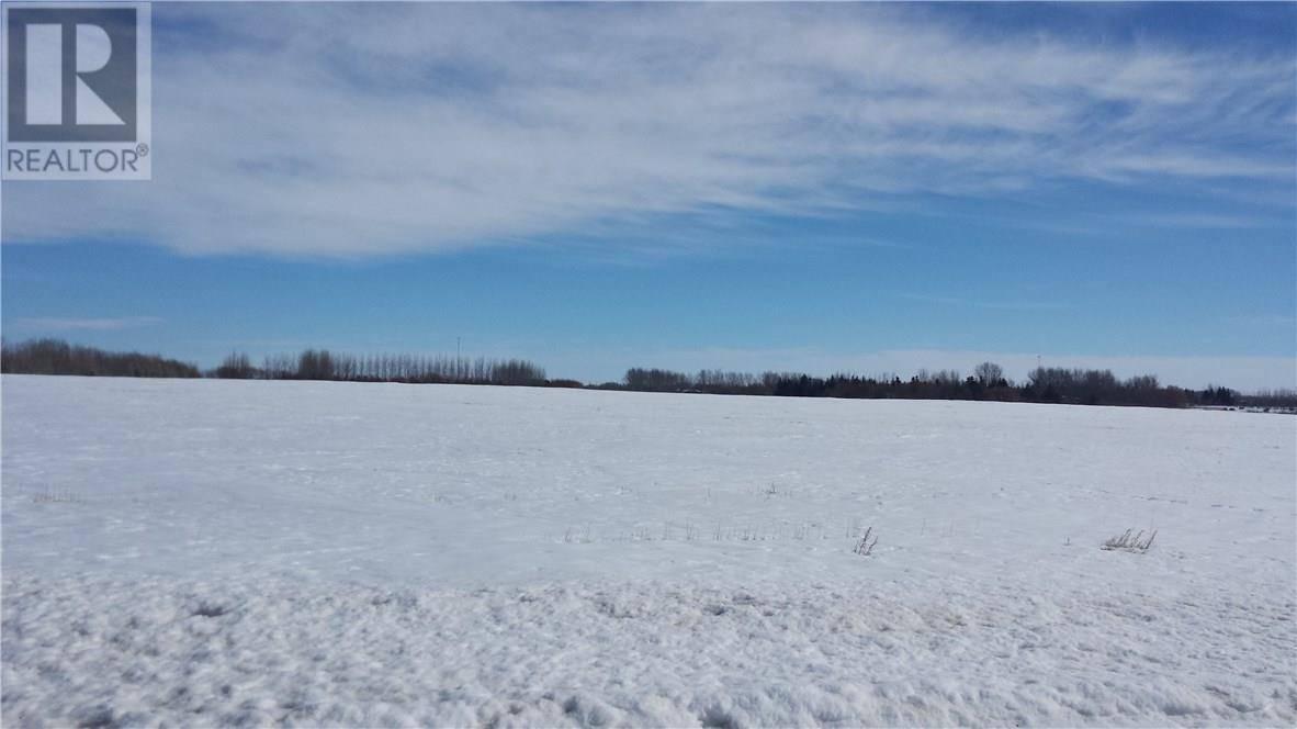 Home for sale at  Hillview Estates Unit Lot 6 Orkney Rm No. 244 Saskatchewan - MLS: SK796990