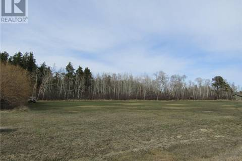 Residential property for sale at  Homestead Ln Unit Lot 6 Tobin Lake Saskatchewan - MLS: SK760612