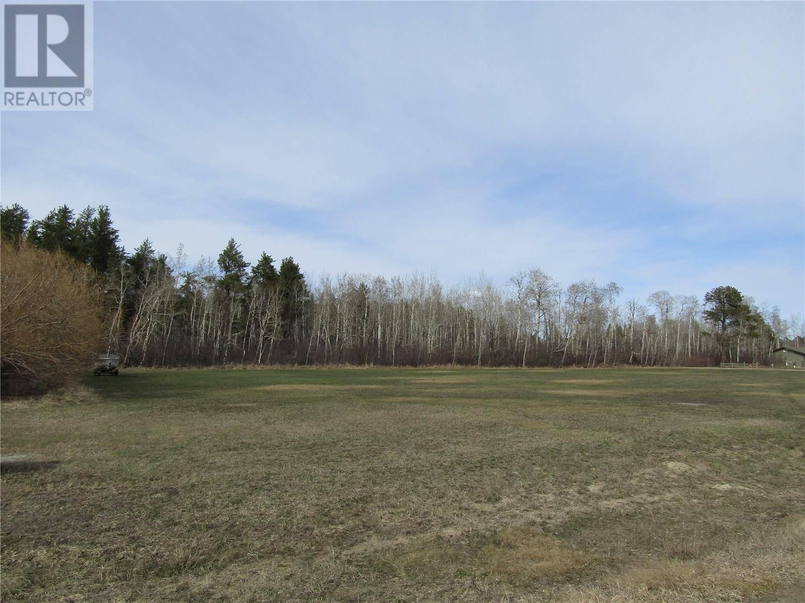 Residential property for sale at  Homestead Ln Unit Lot 6 Tobin Lake Saskatchewan - MLS: SK760612