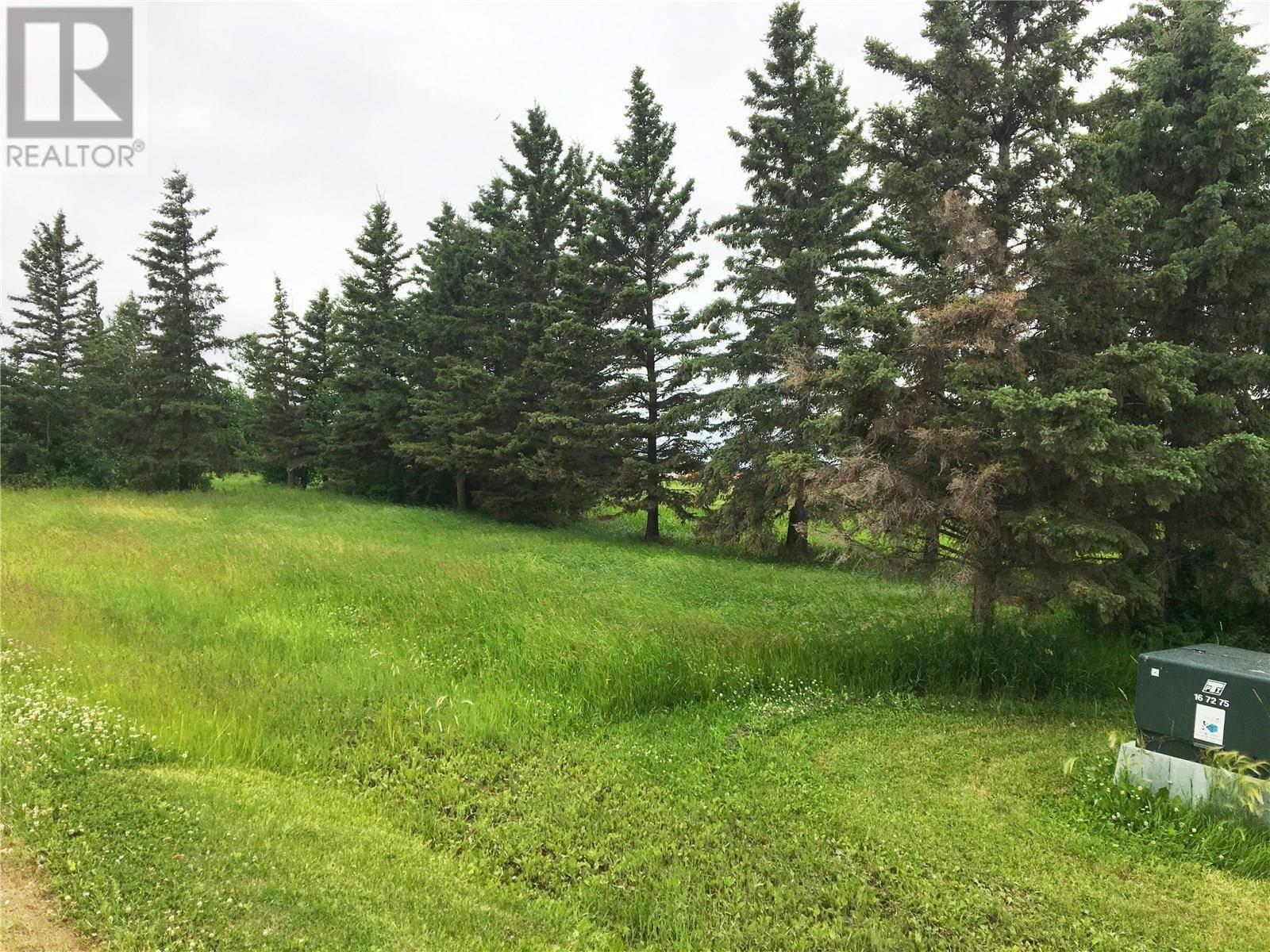 Home for sale at  Ivory Dr Unit Lot 6 Delaronde Lake Saskatchewan - MLS: SK764203