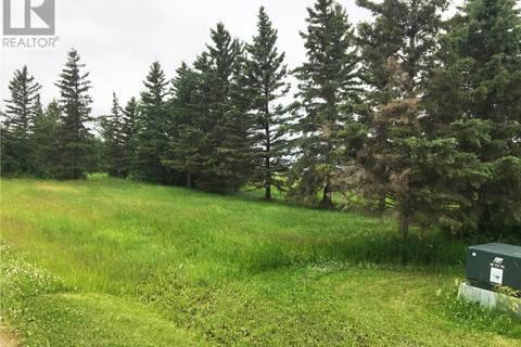 Home for sale at Lot 6 Ivory Dr Delaronde Lake Saskatchewan - MLS: SK803907