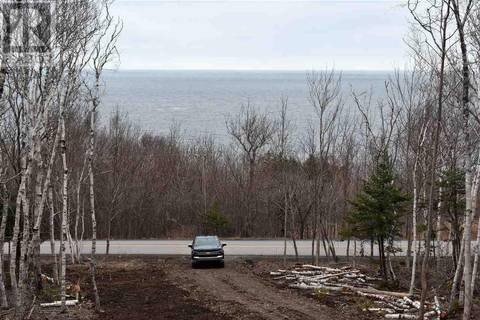 Residential property for sale at  Lighthouse Rd Unit Lot 6 Bayview Nova Scotia - MLS: 201908506