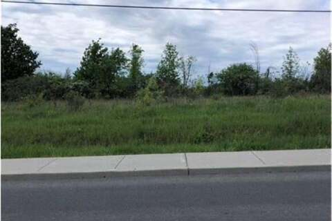 Residential property for sale at LOT 6 Mcdougald St Alexandria Ontario - MLS: 1194315